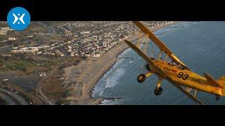 Steve McQueen American Icon Movie  Trailer