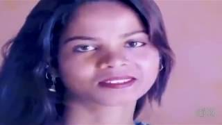 The Asia Bibi Story - A Christian Living in an Islamic Country