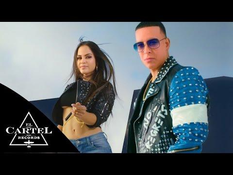 Daddy Yankee & Natti Natasha  
