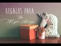 REGALOS PARA TU MEJOR AMIGA | PARTE 1