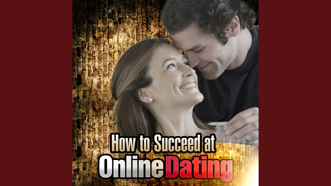 First telephone call online dating