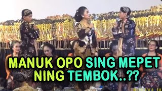 Video LIMBUKAN CAK PERCIL CS & KI SENO - DI PG. KEBUN AGUNG, MALANG, 28 APRIL 2018 download MP3, 3GP, MP4, WEBM, AVI, FLV Oktober 2018