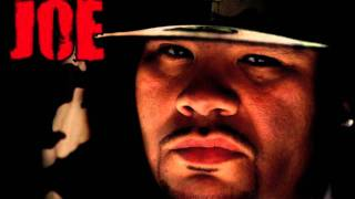 Fat Joe - The Crack House ft. Lil