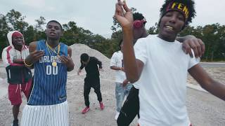 Download WEST ORLANDO CYPHER  PT. 2 2018 (438 Tok,Rico Cartel,RL Weege,Scoot Banks) Mp3 and Videos