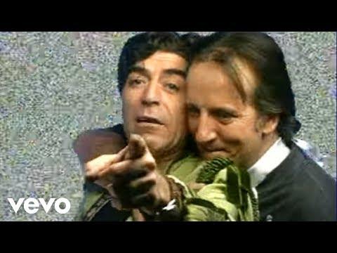 Joaquin Sabina - Es Mentira mp3