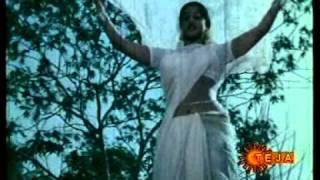 Repeat youtube video jayamalini hot [BHARYAMANI]