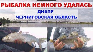 Рыбалка на Днепре. Коррупция на воде. Видео про рыбалку. Лов и клев
