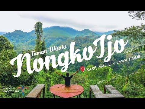 wonderfull-indonesia---keindahan-wisata-terbaru-yang-ada-di-madiun-#baru-2018