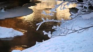 видео Ремонт Fujifilm FinePix J150w