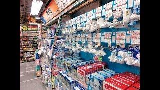 Máy lọc nước tại vòi Panasonic của Nhật Made in Japan mua ở đâu ?