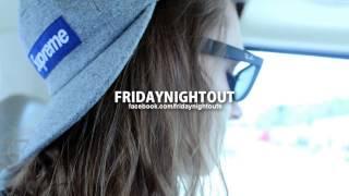 Richie Spice – Marijuana (DJ Netik Remix)