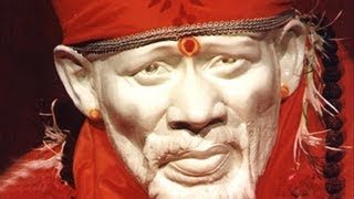 Jai Sainath Bolo, Sai Baba Devotional Song