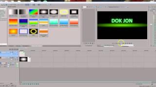 Видео-урок: как сделать интро (для новичков).(Видео-урок: как сделать интро (для новичков)., 2013-03-21T11:31:58.000Z)