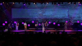 Worship Service - April 20 & 21 Easter 2019 - Pastor Matt Heard