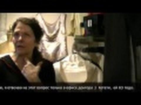 Смотреть русское порно онлайн медсестра приехала на дом