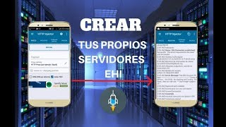Como Crear cuenta ssh de 30 dias & server  ehi | para HTTP INJECTOR cualquier paìs y compañia|Facil