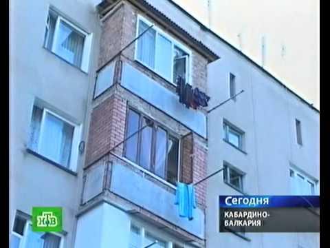 KBR-КБР-07