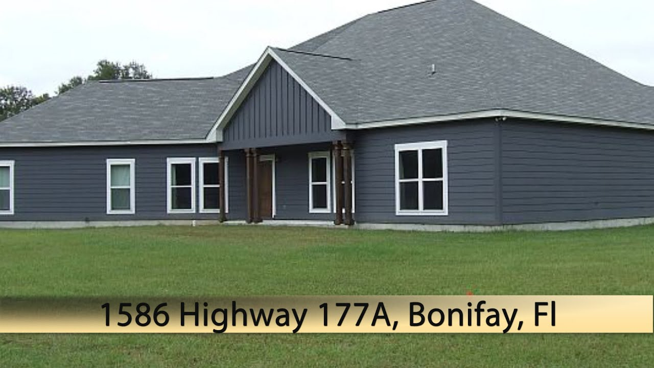 country home with acres and pond for sale 1586 hgy 177a