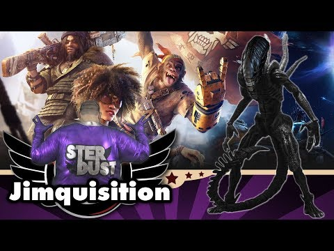 Download Youtube: The Business Of Lies (The Jimquisition)