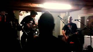 milicians 27 mayo music punk ST.MARTÍ GIRONA