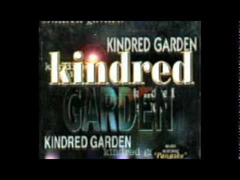 Kindred Garden - Pangako (Chords) - Ultimate-Guitar.Com