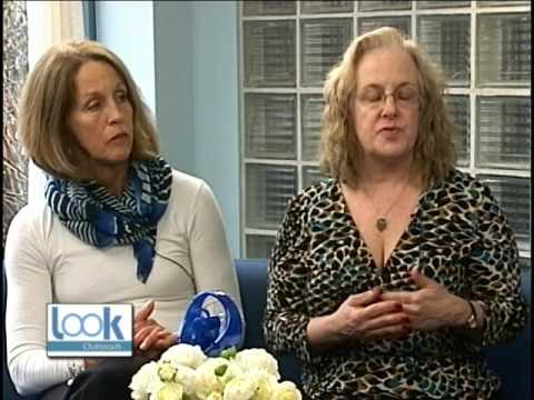 Saratoga Bridges Autism Expo Interview 2017