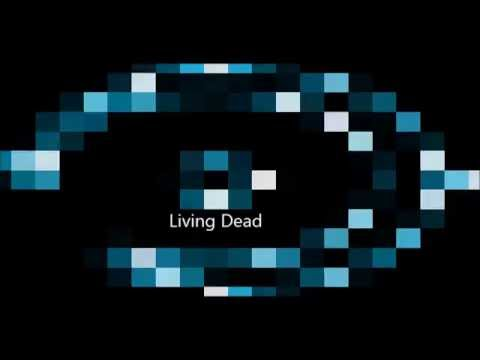 halo reach matchmaking living dead Posts about halo: reach written by rhys tag archives: halo: reach grifball, halo: reach, living dead, matchmaking update, squad slayer, super slayer, team.