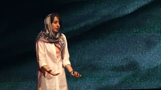 How we are enabling modern fascism via social media? | Shahla Safaei | TEDxTehran