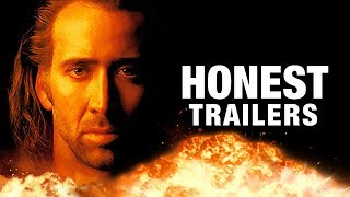 honest-trailers-con-air