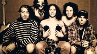 The Screaming Jets - Shivers