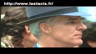 Taxi .Un Ticket pour deux
