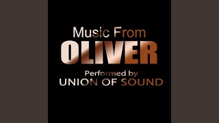 I Shall Scream - from Oliver: The Musical