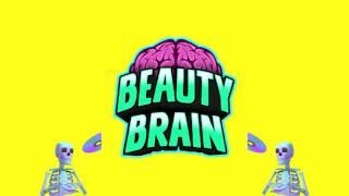 Beauty Brain Subshock Drunk Fighters