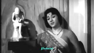 main apne aap se ghabra gaya hoonrafirajinder kiqbal qureshia tribute