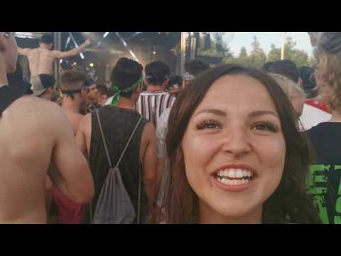 escapade 2019 part 2 INSANE VIDEO OF ZEDS DEAD AT THE END