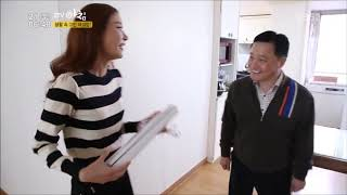 KBS 2TV 아침 아이디어톡톡 해피락 진공포장기 AP…