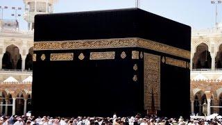 Maulana Tariq Jameel - Aaj Ki Nafarman Nasal - Volume 84 - Today's Youth