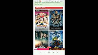 Video Cara Download Film Indonesia & Barat Subtitle Indonesia Terbaru 2018 download MP3, 3GP, MP4, WEBM, AVI, FLV Juni 2018