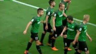 HET liga 2017/2018, 29. kolo SK SLAVIA PRAHA - FK JABLONEC 1:3 (0:3)