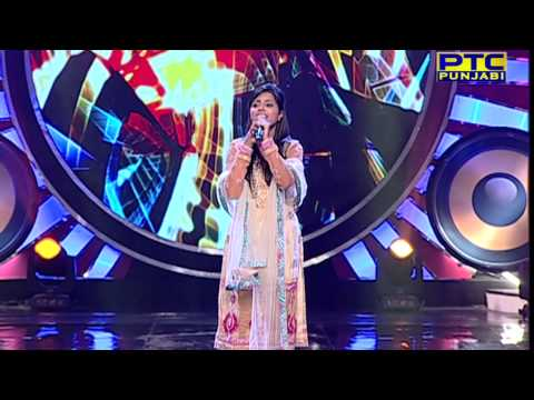 Voice Of Punjab Season 5 | Prelims 17 |...