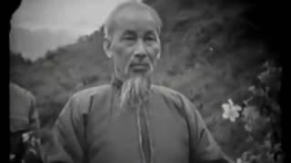 [Cao Bằng] Pác Bó cội nguồn cách mạng - phim tài liệu