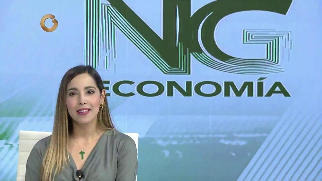 GV Economia 4/8/20