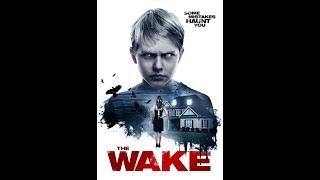 Поминки / The Wake (2017) Трейлер