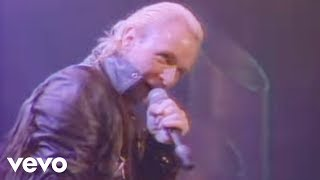 Download lagu Judas Priest - Love Bites (Live)