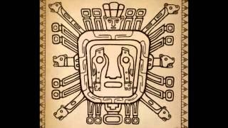 Arco Iris - Inti Raymi (Full Album) / 05   Abran Los Ojos