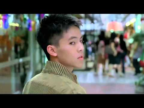 Pieng Ter (Only you) - Pchy
