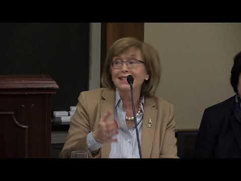 2020---contaminants-panel---national-cancer-prevention-workshop