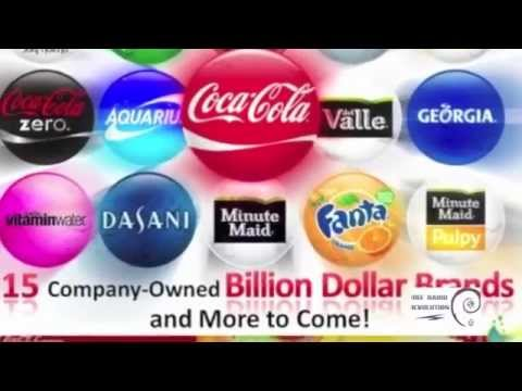 Companies That Use Monsanto GMO Products MONSANTO GMO IS OPEN GENOCIDE!