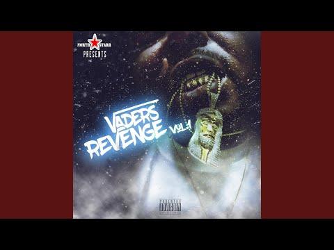 Superbad (Bonus Track)