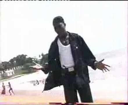 Download vidéo - Cameroun (Tanus Foé - attirance)